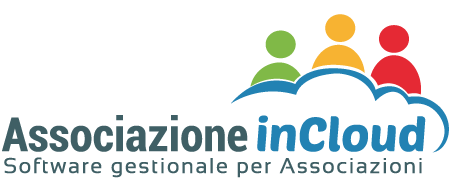 Associazione In Cloud - Gas.Net Group