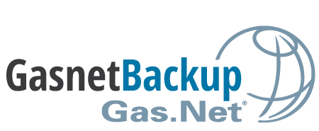 GasNet Backup - Gas.Net Group
