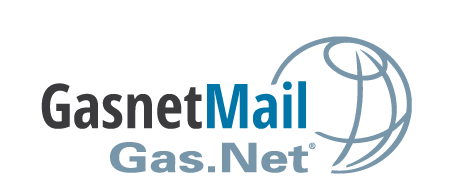 GasNet Mail - Gas.Net Group