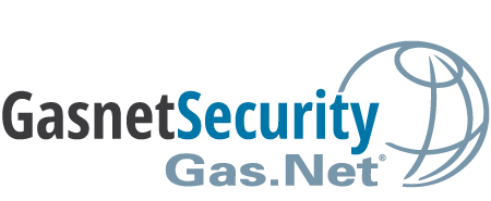 GasNet Security - Gas.Net Group